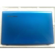 Корпус для ноутбука, кришка матриці Lenovo Z570 Z575 A-cover