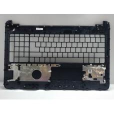 Корпус (топкейс) HP 250 G4,250 G5