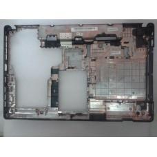 Корпус для ноутбука Lenovo ThinkPad E530 (Нижня частина - корито) D-cover