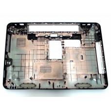 Корпус для ноутбука DELL Inspiron 15R N5110 (Нижня частина - нижня кришка (корито))