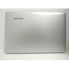 Корпус (кришка матриці ) для ноутбука Lenovo IdeaPad  310-15ISK 310-15IKB Silver Нова! ОРИГІНАЛ
