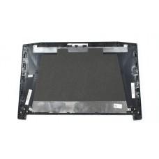 Корпус (кришка матриці) для ноутбука ACER NITRO 5 AN515-41