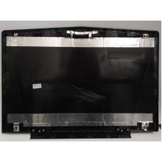 Кришка матриці для ноутбука Lenovo Legion Y520-15IKBN, R720-15IKB