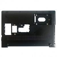 Корпус ( нижняя часть, поддон,корыто )  Lenovo IdeaPad  310-15 310 -15ISK Новий! ОРИГІНАЛ