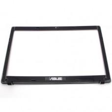 Корпус для ноутбука ASUS K53E LCD Bezel 13GN3C1AP061-1