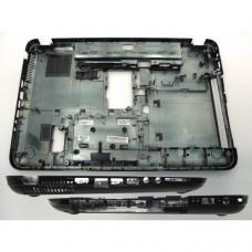 Корпус для ноутбука HP G6-2000 D-Cover