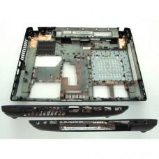 Корпус для ноутбука Lenovo Y480 D-cover