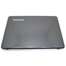 Корпус для ноутбука Lenovo G550 LCD cover