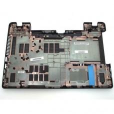 Купити замінити зремонтувати Корпус для ноутбука ACER Aspire E5-531 D-Cover дешево