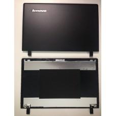 Купити замінити зремонтувати Кришка матриці для ноутбука Lenovo IdeaPad 100-15 100-15IBY