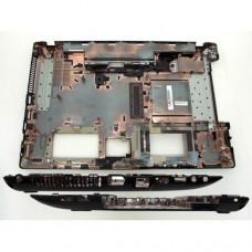 Корпус для ноутбука ACER Aspire 5551, 5251, 5741 D-Cover