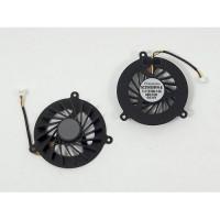 Вентилятор для ноутбука ASUS A3000 FAN GC055510VH-A