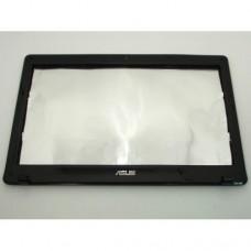 Купити замінити зремонтувати Корпус для ноутбука ASUS K52 X52N A52 K52F K52J A52 K52DE K52N K52JR K52JT K52JU (Крышка матрицы) LCD Cover дешево