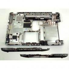 Корпус для ноутбука HP DV6-3151er D-Cover 603689-001