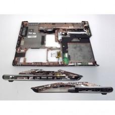 Купити замінити зремонтувати Корпус для ноутбука HP DV7-3000 D-Cover дешево