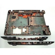 Купити замінити зремонтувати Корпус для ноутбука Acer Aspire E1-521, E1-531, E1-571 D-Cover дешево