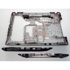 Купити замінити зремонтувати Корпус для ноутбука Lenovo G470 D-cover дешево