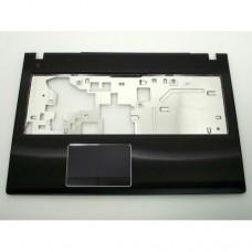 Корпус для ноутбука Lenovo G500 C-cover