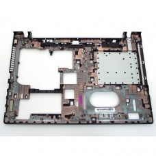 Корпус для ноутбука Lenovo G500S G505S D-cover