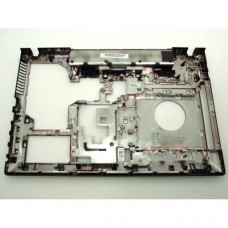 Корпус для ноутбука Lenovo G500 G505 G510 D-cover
