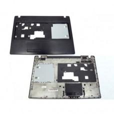 Купити замінити зремонтувати Корпус для ноутбука Lenovo G560 C-cover дешево