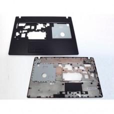 Корпус для ноутбука Lenovo G570, G575 C-cover