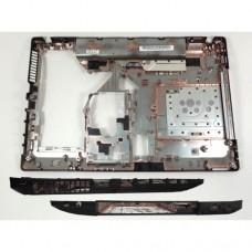 Купити замінити зремонтувати Корпус для ноутбука Lenovo G570, G575 HDMI D-cover дешево