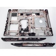 Корпус для ноутбука Lenovo G580 V.1 D-cover