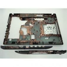 Корпус для ноутбука Lenovo G770 HDMI D-cover