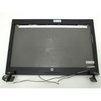 Корпус для ноутбука HP Compaq 620 A+B Cover