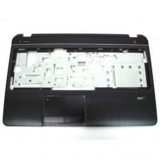 Корпус для ноутбука HP ENVY M6-1000 С-Shell Cover Black