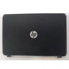 Кришка матриці для ноутбука   HP 250 G3