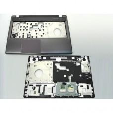Корпус для ноутбука Lenovo Z580 C-cover