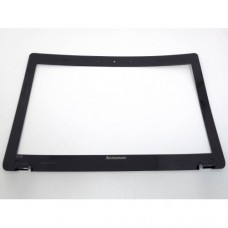 Корпус для ноутбука Lenovo Y570 LCD Bezel
