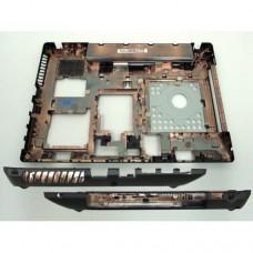 Корпус для ноутбука Lenovo G560 D-cover