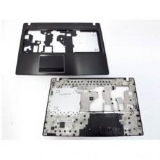 Корпус для ноутбука Lenovo G580 C-cover