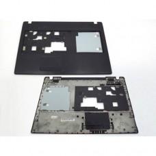 Корпус для ноутбука Lenovo G470 C-cover