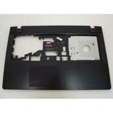 Корпус для ноутбука Lenovo Y500 C-cover