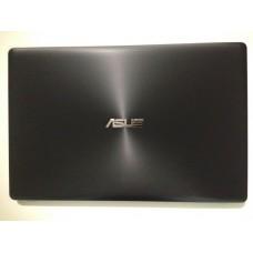 Кришка матриці для ноутбука Asus X550C, X550CC, X550LA, X550LN