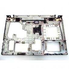 Корпус для ноутбука Lenovo Y500 D-cover