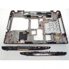 Купити замінити зремонтувати Корпус для ноутбука Lenovo Y570 D-cover дешево