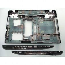 Корпус для ноутбука Lenovo Z580,Z585 D-cover