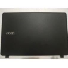 Купити замінити зремонтувати Кришка матриці для ноутбука Acer Aspire es1-532, es1-523, es1-533, es1-572