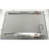 Корпус (кришка матриці ) для ноутбука Lenovo IdeaPad 320-15ABR, 320-15AST, 320-15IAP, 320-15IKB, 320-15ISK Нова! ОРИГІНАЛ