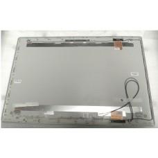 Корпус (кришка матриці ) для ноутбука Lenovo IdeaPad 320-15, 330-15