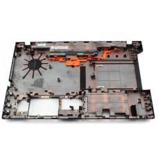 Корпус для ноутбука Acer Aspire V3-531, V3-551, V3-571 D-Cover