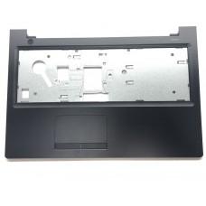 Корпус (топкейс, лицьова панель) для ноутбука Lenovo 300-15IBR, 300-15ISK Новий! ОРИГІНАЛ