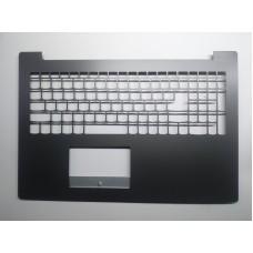 Корпус (верхня кришка, топкейс) Lenovo IdeaPad 320-15, 330-15, 520-15 серії