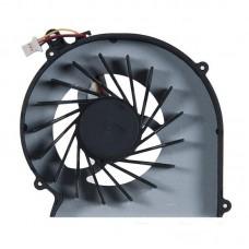 Вентилятор для ноутбука HP Compaq CQ43 CQ57, 430, 431, 435, 436, 630, 635, 636