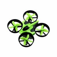 Квадрокоптер (дрон) Eachine E010